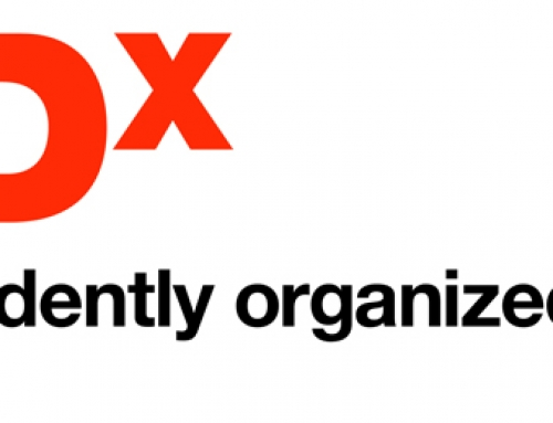 Conoce el TEDx