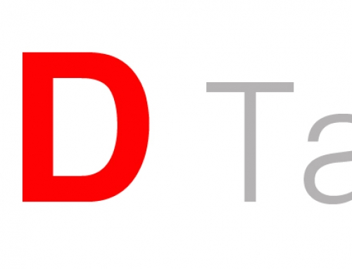 Elige tu TED Talk favorita